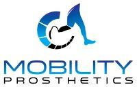 mobilityprosthetics-01-01-01
